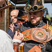 """2016_05_29_Steampunk_Ecaussinnes-22 • <a style=""""font-size:0.8em;"""" href=""""http://www.flickr.com/photos/100070713@N08/26429317474/"""" target=""""_blank"""">View on Flickr</a>"""