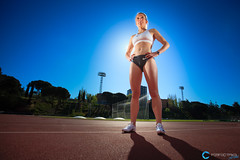 PerfectPixel_16_05_02_4973 (tefocoto) Tags: madrid field car sport athletics spain track running deporte athletes athlete trackfield correr teco atletismo atleta sportrait espaa pablosaltoweis lucamarn