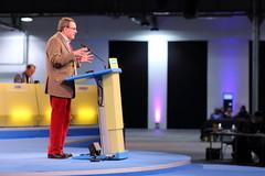 IMG_9974 (laszloriedl) Tags: fdp freie demokraten bundesparteitag