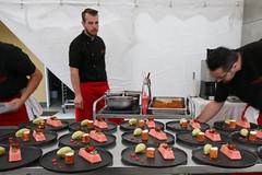 Balade des Gourmets 2016 - 968.jpg
