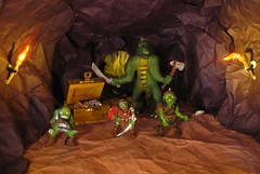IMG_2808c (jedipatrick7) Tags: dragons troglodyte dungeons advanced goblins ljn