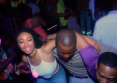 _MG_5282 (V-Way - Mr. J Photography) Tags: party canon dc clubbing partying dmv goodtimes 600d clubphotography rebelt3i