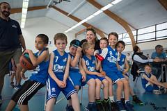 IMG_9507_Web (nbvcx6) Tags: sport basket nolan sev meillat asssa