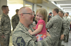 Ohio National Guard (The National Guard) Tags: family ohio usa kids america children soldier army us force military air united families guard national nationalguard soldiers oh states ng guardsmen troops deployment guardsman airman airmen deploying ohng