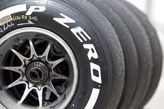 F1 Testing Spain 2016 (Adrian Brittlebank) Tags: barcelona canon 1 spain mark f1 testing formula 5d p catalunya circuit zero motorsport pirelli 2016 redring