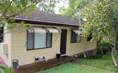 16 Walumbi Crescent, Tingira Heights NSW