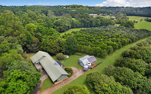 27 Soward Close, McLeans Ridges NSW