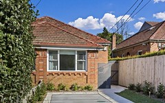 200 High Street, Willoughby NSW