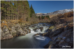 The River Orchy 1060 jpg-1060 no 2