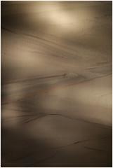 sakrales 12 (beauty of all things) Tags: light licht shadows churches kirchen aachen schatten burtscheid sakrales