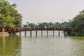 hanoi - vietnam 2015 29