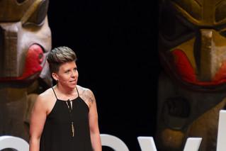 TEDxStanleyPark 2016-2950