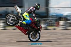 Deň motorkárov - MTTV-31