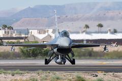 USAF F-16C 89-2091 (Josh Kaiser) Tags: usaf f16c azang 892091
