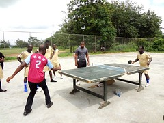 MKAGH_ER_2016_Ijtema_Sports_Table_Tennis (4) (Ahmadiyya Muslim Youth Ghana) Tags: mkagh mkaeastern mkaashleague ahmadiyouthrally2016 ahmadisforpeace pathwaytopeace khalifahofislam majlis khuddamul ahmadiyya eastern region ahmadiyyamuslimyouth ahmadi youth ghana for peace ghanamuslimyouth atfal khuddam
