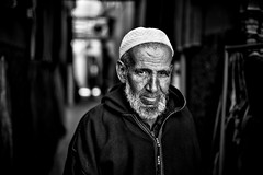 (Alan Schaller) Tags: street leica portrait white black alan 35mm photography m morocco marrakech and mm monochrom summilux asph fle schaller typ 246