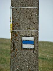DSC08665 (kares4) Tags: samy greatoutdoors bluepath rvout zajuhom