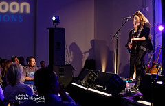 Katie Cole 06/11/2016 #18 (jus10h) Tags: california music photography la losangeles tv video concert nikon live gig performance special event hollywood onstage production showcase filming productions bluemoon 2016 d610 markmckee saeinstitute mattreyes katiecole paulredel justinhiguchi