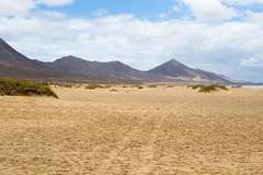 Cofete Beach-0898 (davets26) Tags: jandia fuertaventuramay2016