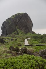 3 Immortals (jjthandcd) Tags: ocean travel bridge rock island arch taiwan adventure immortal sanxiantai eightarchesbridge 3immortals