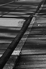 Street (Matthewpath) Tags: light summer portrait people blackandwhite black photography lol thing colores minimal metaphysics metaphysic yphoto lightphotography summer2016 nikonnikonphotography nikond7100 summer2k16 summertbtminem