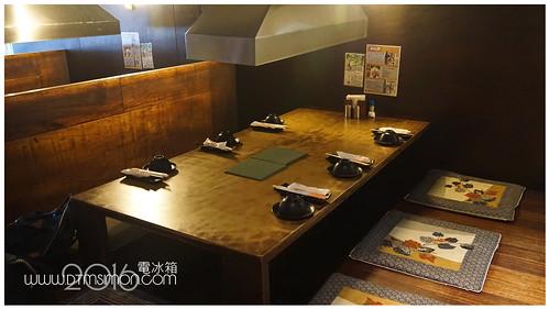 太郎燒肉12.jpg