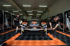 2316 09 16 (Solaris Motorsport) Tags: max drive martin pro gt solaris aston francesco motorsport italiano sini mugelli