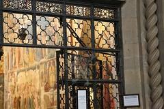 Duomo di Orvieto_40