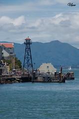 Alcatraz (usov.usov) Tags: california usa san francisco alcatraz