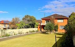 220 Marion Street, Bankstown NSW