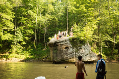 0V5A2372 (Connor Wyckoff) Tags: camping red river hiking kentucky backpacking gorge osprey