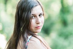 2016-06-20_Danielle Shoot in Park D3_012 (Greg Levicoff Photography) Tags: park danielle d3 playwiki