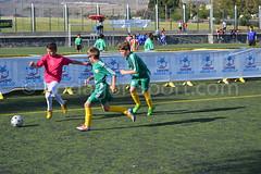 DSC_0209 (RodagonSport (eventos deportivos)) Tags: cup grancanaria futbol base nations torneo laspalmas islascanarias danone futbolbase rodagon rodagonsport