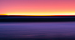 IMG_1258_web_wide (blurography) Tags: sunset abstract motion blur art nature colors twilight estonia contemporaryart motionblur slowshutter impressionism panning visualart icm contemporaryphotography camerapainting photoimpressionism abstractimpressionism intentionalcameramovement