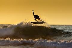 _MG_9282 (Iulian Ilie Photography) Tags: surfistas sanvicentedelabarquera playadelsilencio