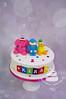 Pocoyo Cake (toertlifee) Tags: törtlifee geburtstagstorte birthdaycake geburtstag kinder kids cake torte happybirthday baby pocoyo junge mädchen girl boy