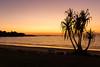 Sunset, Mindil Beach (Viv Agar) Tags: sunset beach australia darwin northernterritory mindilbeach