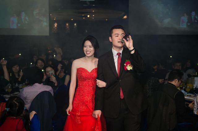 婚攝守恆, 台北彭園婚攝-59