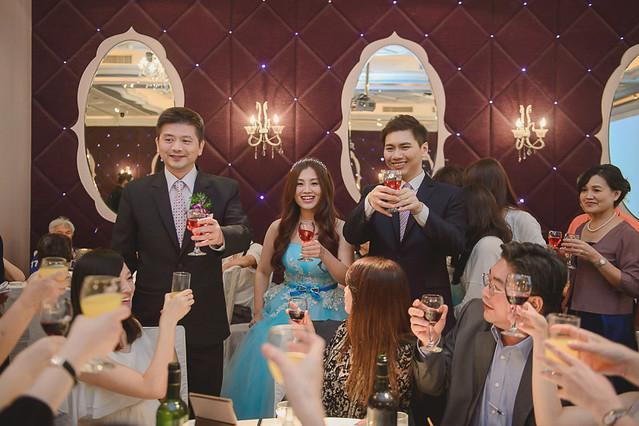 大直典華, 大直典華婚宴, 大直典華婚攝, 大直典華璀璨廳, 朵咪, 婚攝, 婚攝守恆, 婚攝推薦, 新秘Demi-90