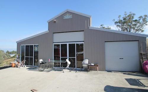 51 Ray Carter Drive, Quirindi NSW