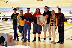 2015-12-16-Pic15-BowlingTeam (junglekid_jared) Tags: friends jared josh bowling 2015 molallabowl lanephillips