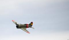 Polikarpov I-16 Mosca (Testigo Indirecto) Tags: madrid plane fighter fio mosca spanishcivilwar guerracivil polikarpov i16 cuatrovientos fundacininfantedeorleans