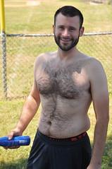 Playoffs 2016 (Misc) 006 (Beantown Softball League (Patrick Lentz)) Tags: gay sports boston softball athletes bsl allston jocks beantownsoftballleague patricklentzphotography straightallies playoffs2016