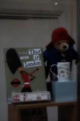 ThisIsLondon(Nik) (Clive Varley) Tags: londonsouvenirs nikcolorefexpro
