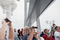 2016 Baltic Cruise -985.jpg (dmc_dave) Tags: norway denmark dk brittania korsr flamm