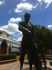 Huelva Loek Barbara juni 2016 (erikvandewiel) Tags: juni vakantie sevilla huelva diego barbara ayamonte 2016 loek erikvandewiel