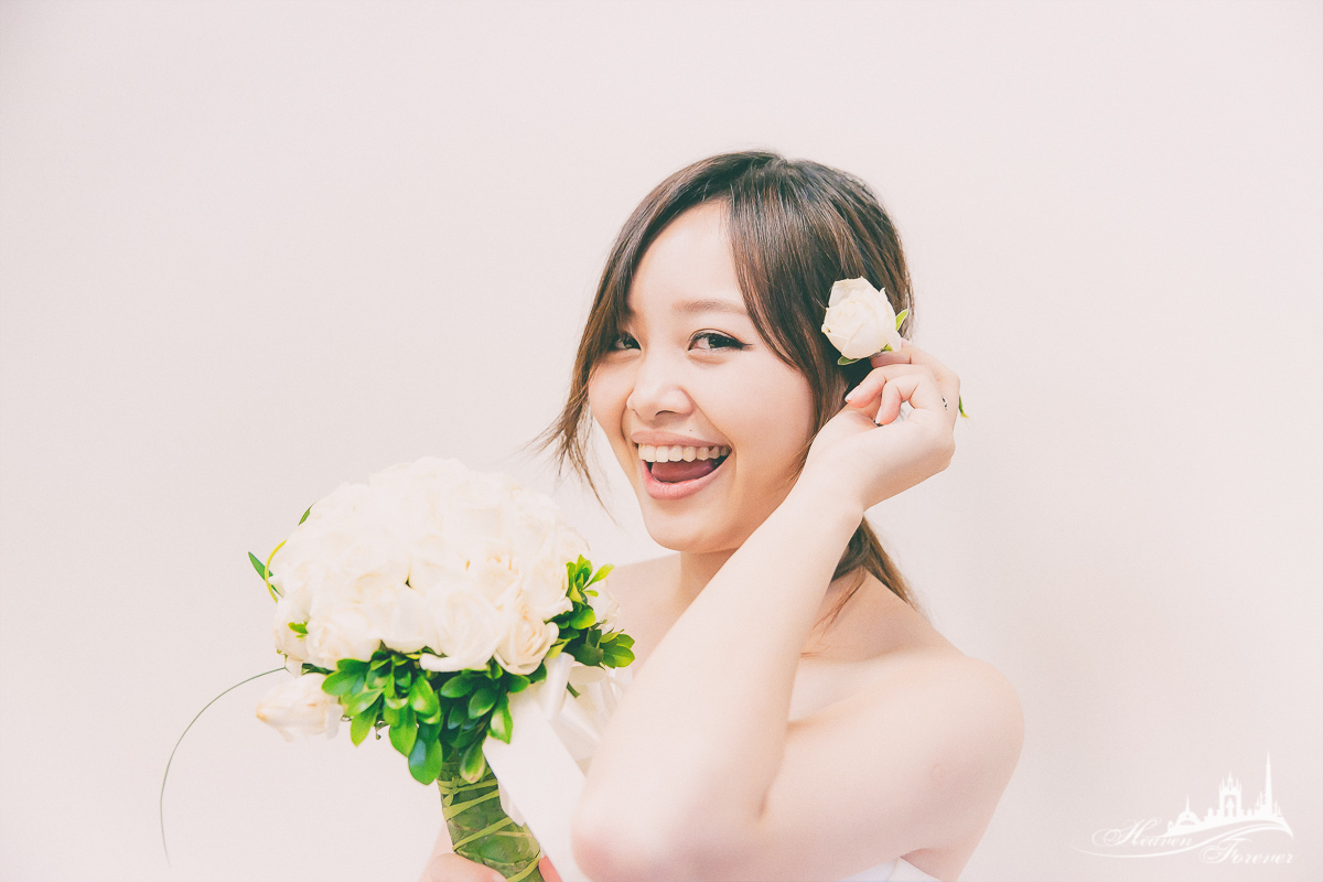 婚攝_婚禮紀錄@桃園晶宴會館_20160521_074.jpg