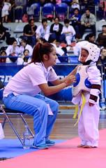 NacionalTaekwondo-3 (Fundacin Olmpica Guatemalteca) Tags: fundacin olmpica guatemalteca heissen ruiz fundacionolmpicaguatemalteca funog juegosnacionales taekwondo