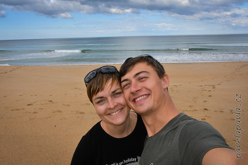 Pavel-Pavla_72_Great ocean road-0556.JPG