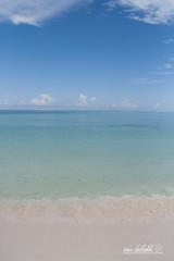 Cuba (kangarooo1982) Tags: beach sand cuba trinidad santaclara cienfuegos cheguevara guardalavaca viales cayolevisa